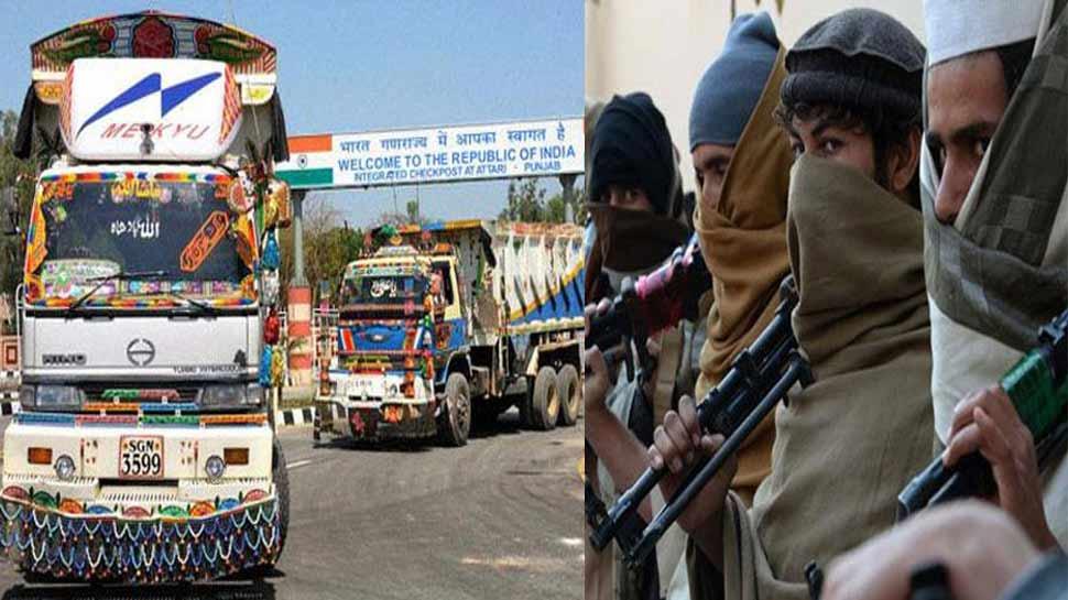 जम्मू कश्मीरः LoC ट्रेड रूट में शामिल रहने वाले 10 आतंकियों की हुई पहचान