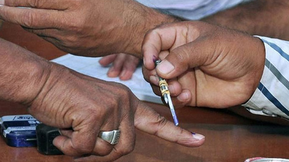 लोकसभा चुनाव 2019: AIADMK का गढ़ मानी जाने वाली पोल्लाची लोकसभा सीट, इस बार किसकी?