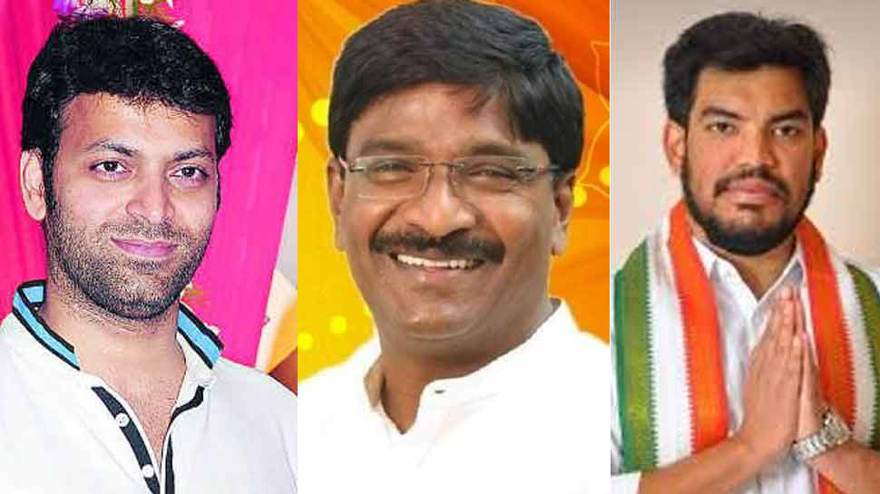 अनंतपुर में रिकॉर्ड 82.22% मतदान, क्या टीडीपी बचा पाएगी अपनी सीट