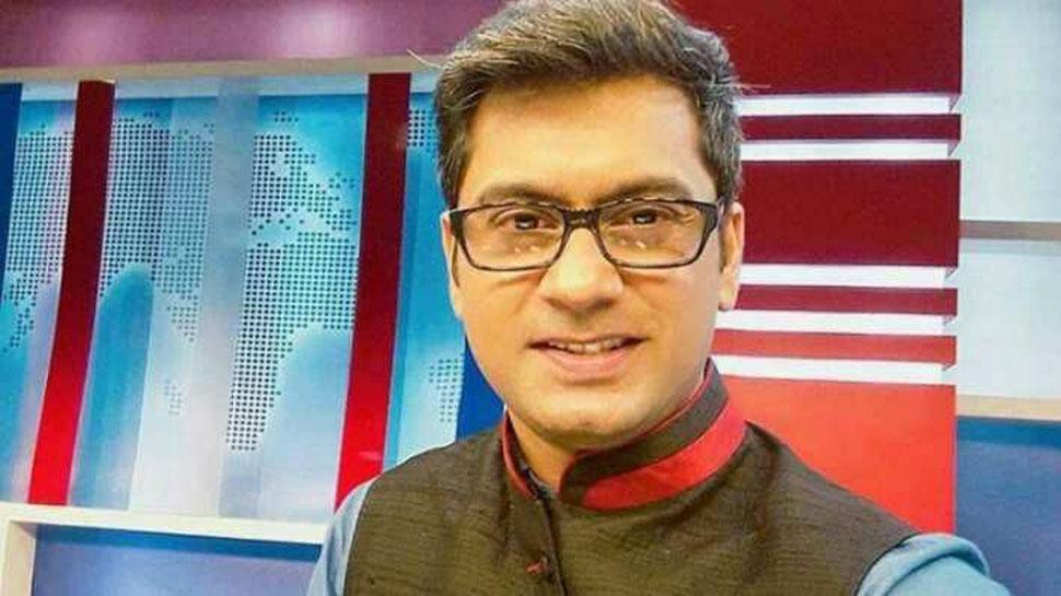 कृष्णानगर संसदीय सीट: पूर्व भारतीय गोलकीपर BJP के लिए गोल करने को बेताब