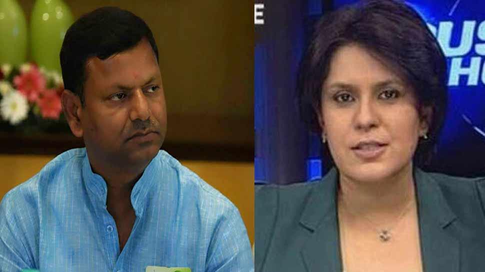 महाराजगंज में सपा-बसपा को नहीं मिल पा रहा है उम्मीदवार, जनादेश दोहराना चाहती है BJP