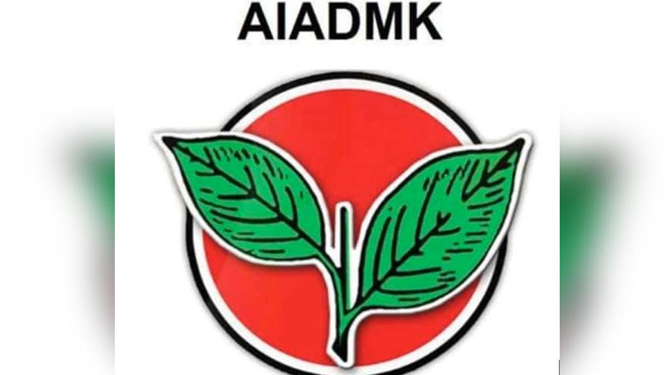 सलेम : KRS श्रवण लगा पाएंगे AIADMK की तरफ से जीत की हैट्रिक?