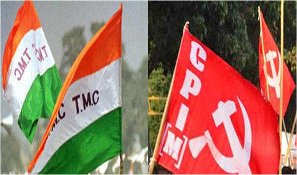 जलपाईगुड़ी लोकसभा सीट: CPM को 2014 में TMC ने दी थी मात, क्या कहता है 2019 का समीकरण?