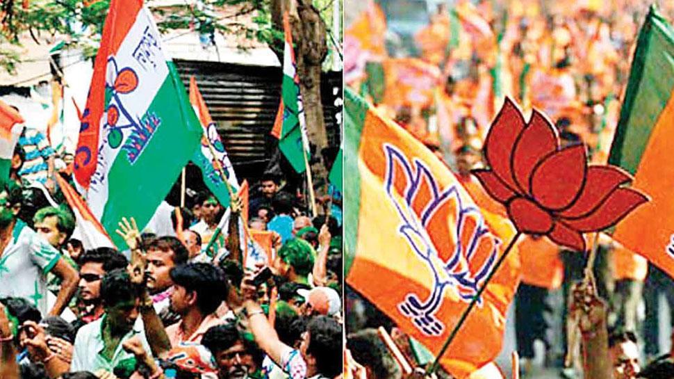 मालदा उत्तर लोकसभा सीट पर दिखेगी साम्प्रदायिक ध्रुवीकरण की राजनीति, TMC-BJP में कांटे का मुकाबला