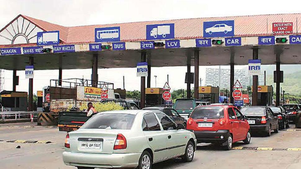 राजमार्गों पर बुनियादी सुविधाओं को लेकर एनएचएआई से दिल्ली हाईकोर्ट ने जवाब किया तलब