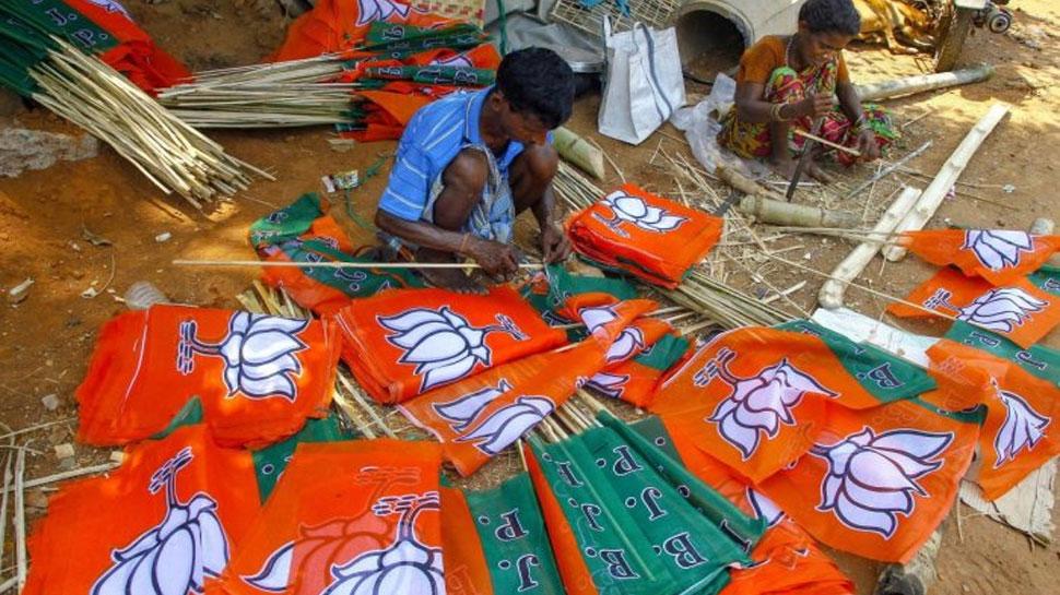 उत्तर बंगाल के धनी विरासत से समृद्ध कूचबिहार सीट पर कमल खिलाने की चुनौती