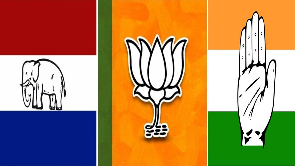 लोकसभा चुनाव 2019: असम की डिब्रूगढ़ सीट पर बीजेपी-AGP और कांग्रेस के बीच रहती है जंग