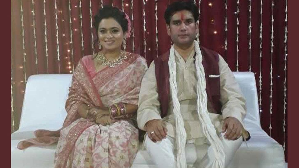 एक वीडियो ने पत्नी को बनाया 'हैवान', कानून की सारी धाराएं जानते हुए भी ले ली पति की जान