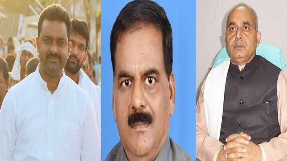 बांसगाव लोकसभा सीट: जीत की हैट्रिक लगाने के लिए उतरेगी BJP, मिलेगी कड़ी टक्कर