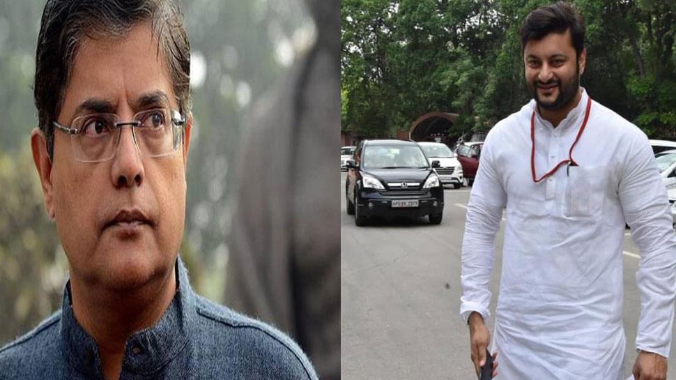 लोकसभा चुनाव 2019: ओडिशा की हॉट सीट बन गई है केंद्रपाड़ा