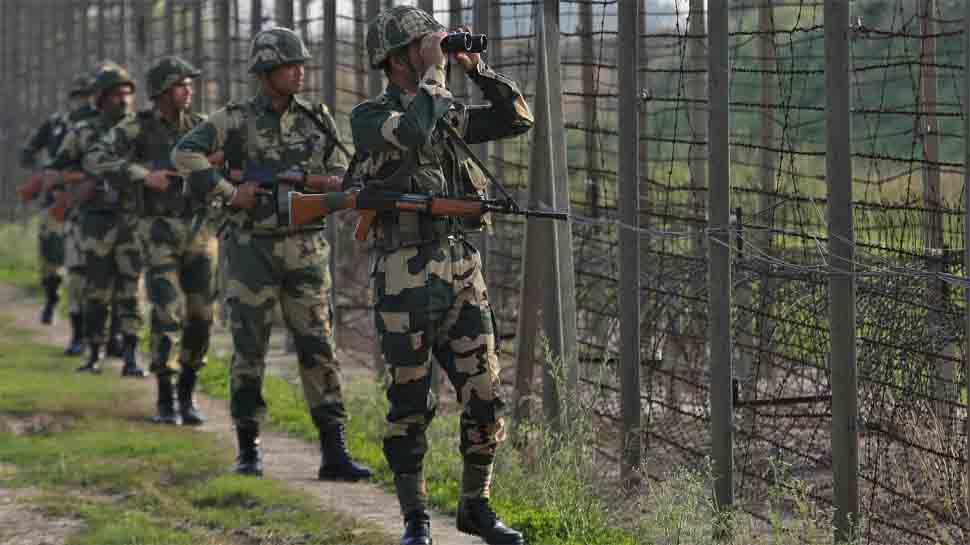 भारत बनाएगा चीन-पाक सीमा पर सुरंगें, हमले से रहेंगी सुरक्षित, 2 लाख किलो गोला बारूद होगा स्टोर