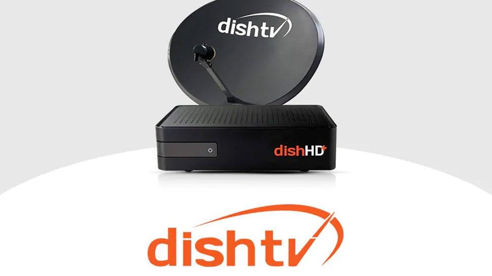 Dish TV ने 'वाचो' के जरिये ऑनलाइन वीडियो प्रसारण क्षेत्र में उतारे कदम