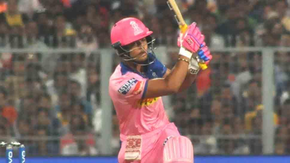 IPL: 17 साल के रियान पराग ने राजस्थान को दिलाई रोमांचक जीत, केकेआर की लगातार छठी हार