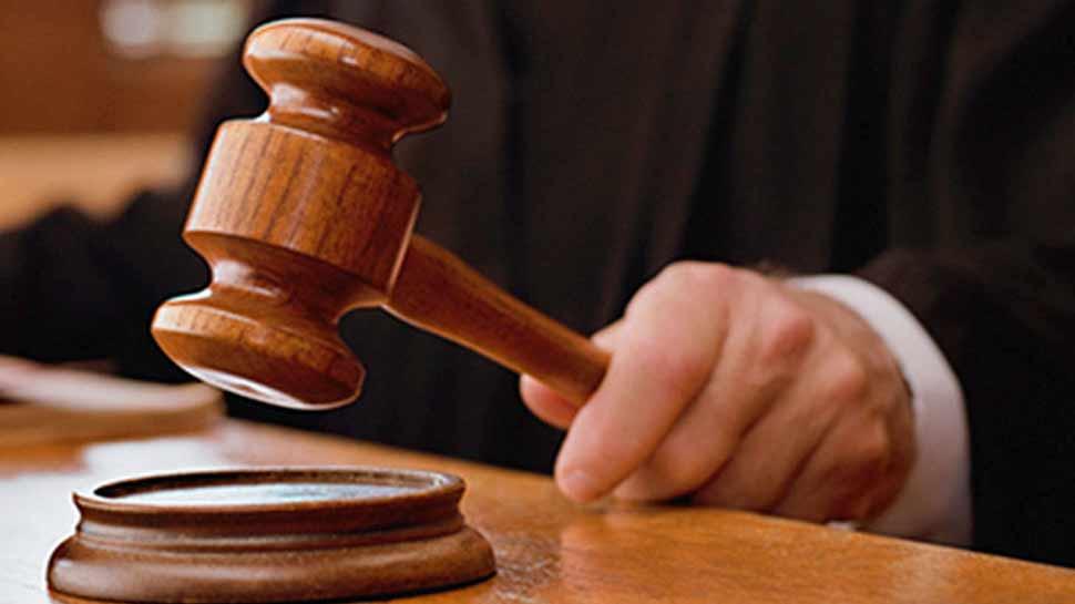 प्रतापगढ़: 6 साल बाद मिला इंसाफ, हत्या के तीन दोषियों को आजीवन कारावास