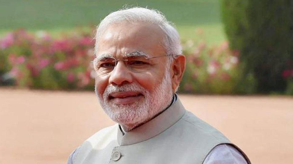 PM मोदी ने बनारस में बताई अपनी वो इच्छा, जिसे वह गुजरात में पूरी नहीं कर पाए