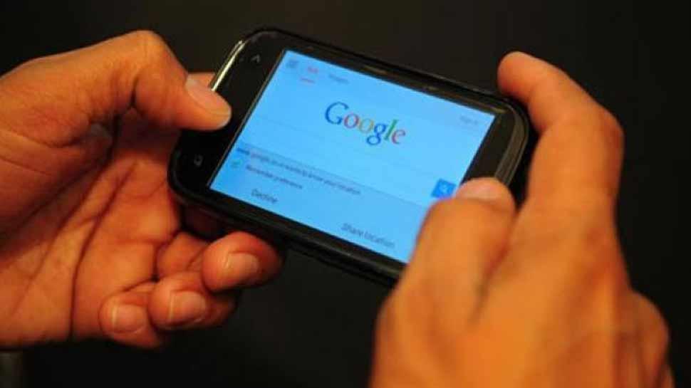 छह साल में 95 प्रतिशत सस्ता हुआ डाटा, 2023 तक इतने बढ़ जाएंगे इंटरनेट यूजर्स