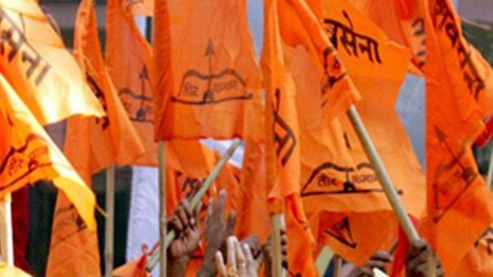 लोकसभा चुनाव 2019: शिरूर के MP को 2 बार मिल चुका है सांसद रत्न