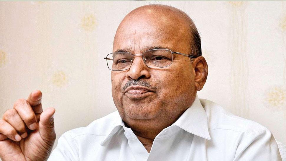 लोकसभा चुनाव 2019: केंद्रीय मंत्री का दावा, मोदी लहर हुई और ज्यादा मजबूत