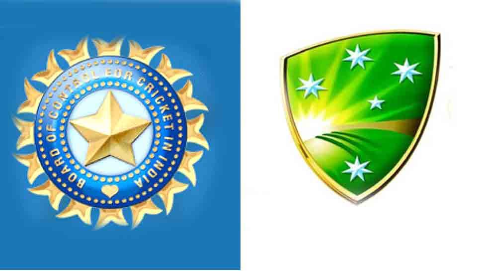 महिला IPL में ऑस्ट्रेलिया नहीं भेजेगा अपने खिलाड़ी, BCCI ने कहा- ब्लैकमेल कर रहा है CA