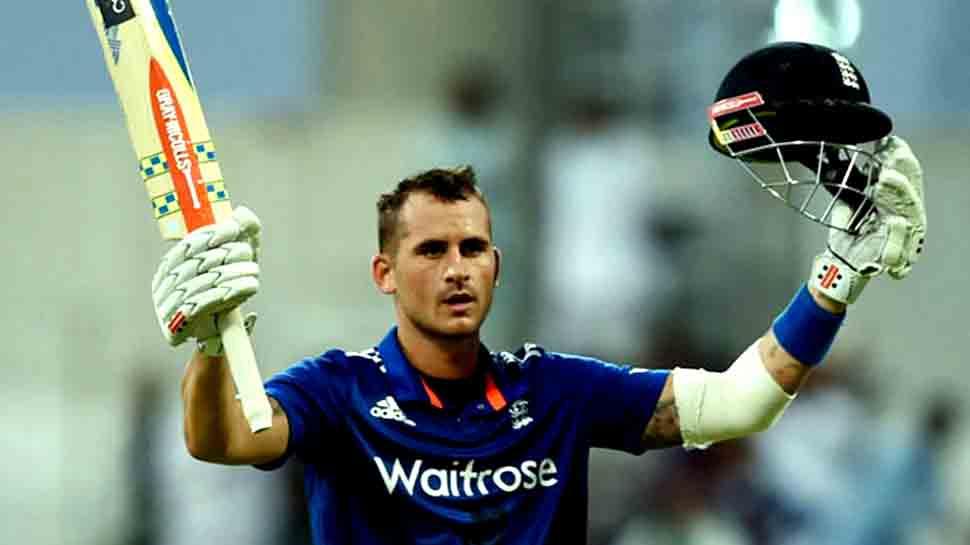 World Cup 2019: इंग्लैंड की विश्व कप टीम में शामिल क्रिकेटर डोप टेस्ट में फेल, बैन लगा
