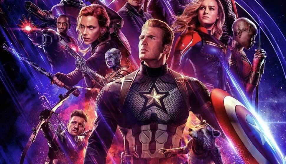इंडियन बॉक्स ऑफिस पर 'Avengers: Endgame' ने पहले दिन ही मचाई तबाही, बटोर लिए इतने करोड़