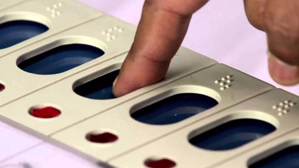 चौथे चरण में बिहार के 5 सीटों पर होगा मतदान, कुछ ही घंटों में थम जाएगा चुनाव प्रचार