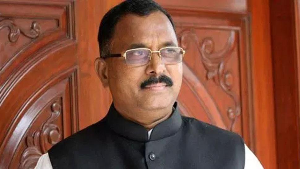 नगरकुरनूल लोकसभा सीट: कांग्रेस को अपना किला बचाने की चुनौती, TRS से सीधी भिड़ंत