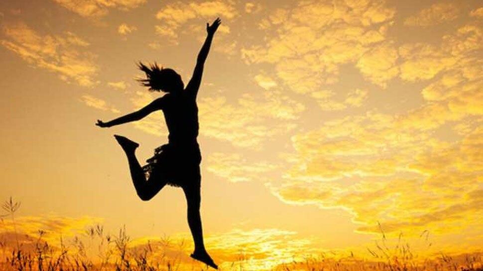 राशिफल 28 अप्रैल: आज इन 4 राशिवालों को मिलेंगे तरक्की के मौके, किस्मत देगी साथ
