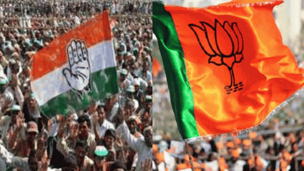 जयपुर: प्रत्याशियों ने छुपाया चुनावी खर्चें का ब्यौरा, निर्वाचन विभाग ने थमाया नोटिस