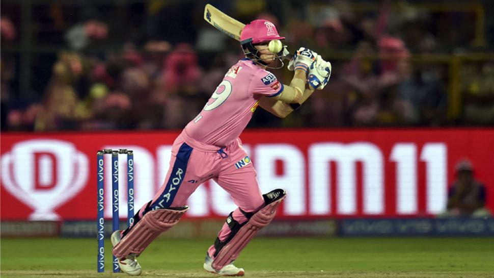 स्टीव स्मिथ IPL सीजन के बाकी मैचों में नहीं दिखेंगे, यह असर पड़ सकता है टीम पर