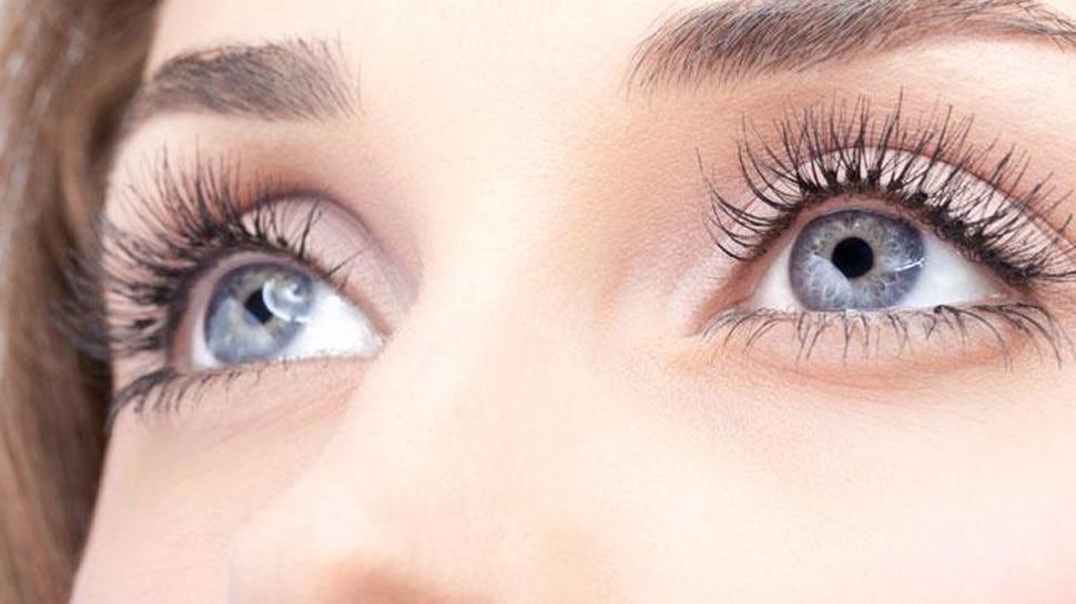 गर्मियों में आंखों का रखें खास ख्याल, नहीं तो हो सकती हैं ये बड़ी परेशानियां