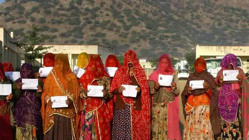 इन 10 लाख वोटरों ने राजनीतिक दलों को किया कन्फ्यूज, ये हिंदू भी हैं और मुस्लिम भी