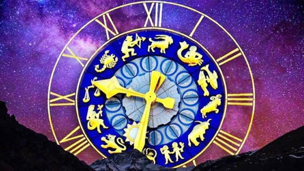 राशिफल 29 अप्रैल: जानिए किस राशि के लिए कैसा रहेगा महीने का आखिरी सोमवार, किस्मत किसका देगी साथ
