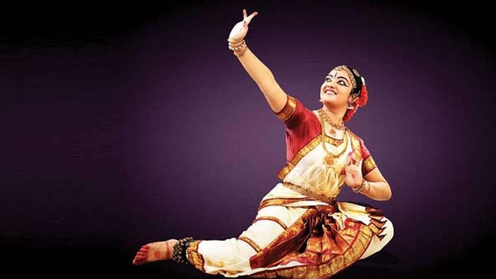 International Dance Day 2019: जानें कौन हैं वह प्रसिद्ध डांसर, जिनकी याद में मनाया जाता है नृत्य दिवस