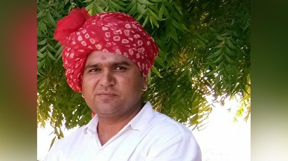 मध्य प्रदेशः BJP विधायक के बेटे ने वकील को दी जिंदा जलाने की धमकी, शिकायत दर्ज