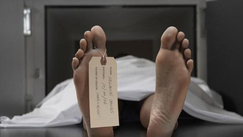 मध्य प्रदेशः लोकसभा चुनाव ड्यूटी में तैनात 3 कर्मचारियों की मौत