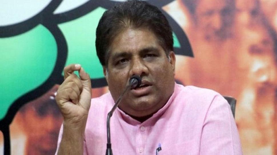 NDA की सौभाग्य योजना ने कर दिया बिहार में 'लालटेन युग' का अंत: भूपेंद्र यादव