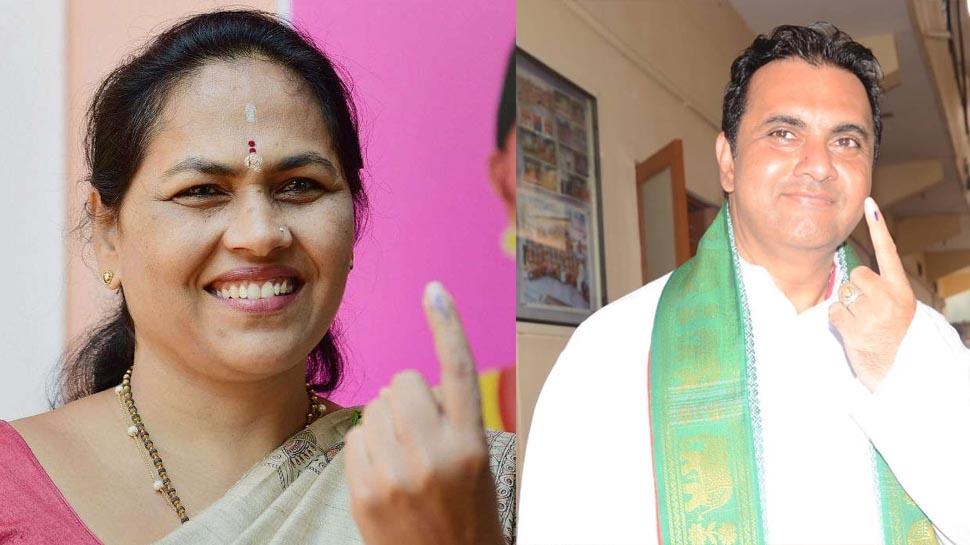 उडुपी चिकमगलूर सीट: दो चुनावों में तीसरे नंबर पर रहने वाली JDS कैसे करेगी बीजेपी से मुकाबला