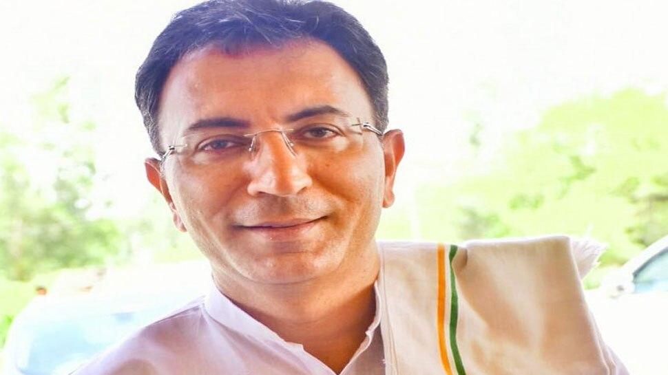 लोकसभा चुनाव 2019: कांग्रेस नेता जितिन प्रसाद की बहन का वोट किसी और ने डाला, दो सस्पेंड