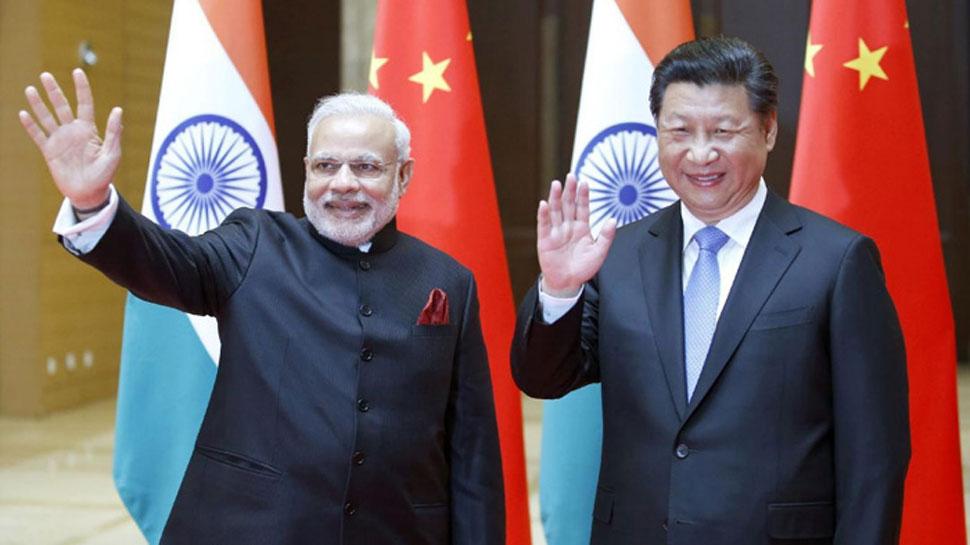 चीन के सरकारी मीडिया की भविष्यवाणी, PM मोदी का दोबारा सत्ता में लौटना तय
