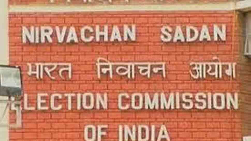 LIVE: आचार संहिता का उल्लंघन: PM मोदी, शाह, राहुल मामले में चुनाव आयोग की बैठक शुरू