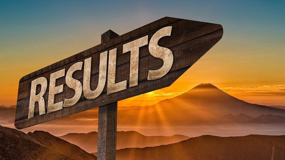 Pondicherry SSLC Result 2019: पिता-पुत्री ने साथ पास की 10वीं बोर्ड की परीक्षा