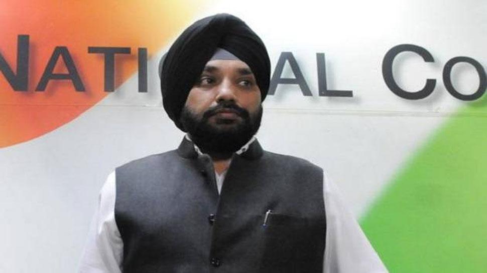 AAP का 'बेइंतहा लालच' गठबंधन पर बातचीत नाकाम होने के लिए जिम्मेदार: अरविंदर सिंह लवली