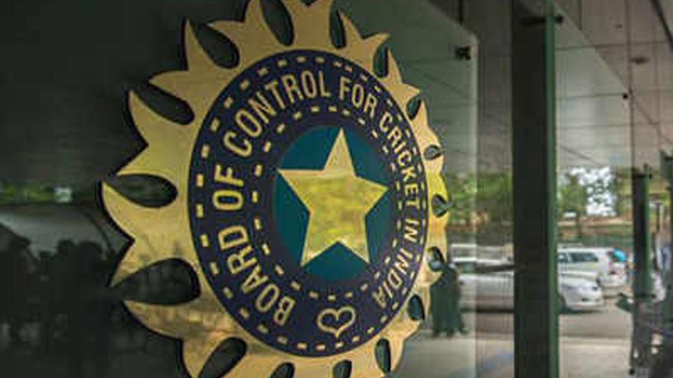BCCI अधिकारी ने क्यों कहा- घरेलू सीजन की असफलता को नहीं छुपा सकते