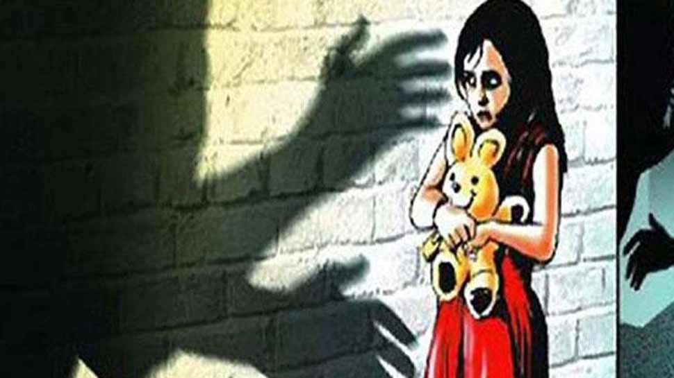 दुबई: भारतीय 6 साल की बच्ची से 30 साल के बांग्लादेशी मजदूर ने किया छेड़छाड़, जेल