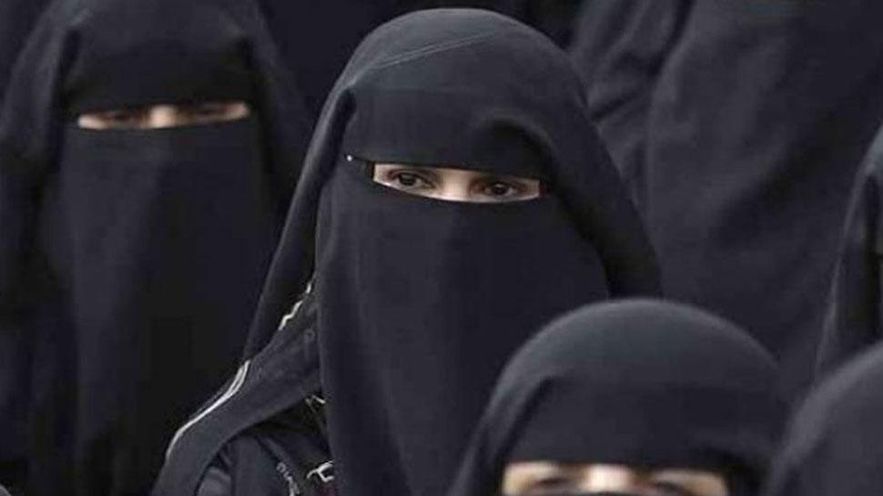 केरल में मुस्लिम संस्थानों में ड्रेस कोड लागू, इस कॉलेज में बुर्के पर लगी रोक
