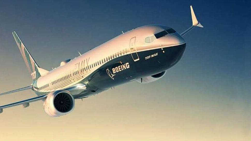 अमेरिका के फ्लोरिडा में विमान नदी में गिरा, 136 यात्री थे सवार
