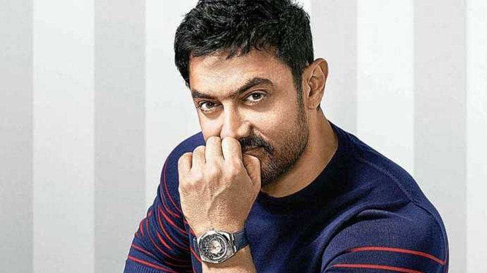 लाल सिंह चढ्ढा की रिलीज डेट फाइनल, इस दिन पर्दे पर छाएंगे आमिर खान