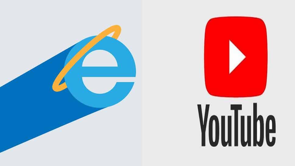 You tube के इंजीनियरों ने ऐसे खत्म कर दी Internet Explorer 6 की बादशाहत, पढ़ें पूरी कहानी