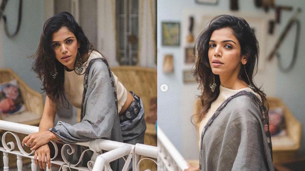 'मिर्जापुर' फेम श्रिया पिलगांवकर की इस फिल्म में हुई एंट्री! होगा खास किरदार